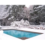 Winter Swimming Pool Products