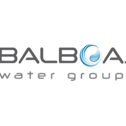 Balboa Water Group Spa Parts Online