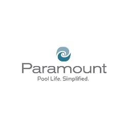 Paramount Pool and Spa System Parts Online