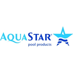 Aquastar Pool Products Parts Online