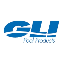 GLI Pool Products Online