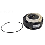 004-302-4406-00 | Port Module with Valve Shell O-Ring