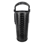 005-152-2207-00 | Replacement Basket EDC and DDC