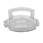 005-152-4580-00 | Internal Lid Clear