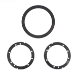 Sdx Seal Ring Gasket For Vinyl & Fiberglass