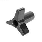005-302-3600-00 | Band Clamp Knob