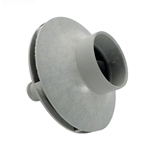 Impeller Dj 1.0Hp