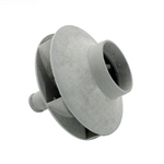 Impeller Dj 2.5Hp