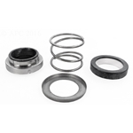 Mech Shaft Seal 7-1/2