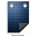 8 X 12 Ov Super Guard 3 Ovlap