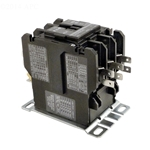 21000900 | Definite Purpose Contactor