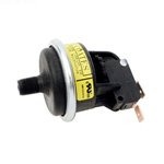 Pressure Switch 1-5 Psi