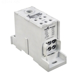 29020401 | Power Distribution Block PDBFS330
