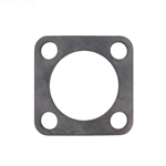 44000250 | Heating Element Square Gasket