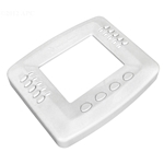 520273 | Cover Plate White