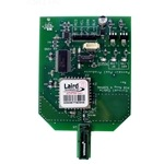 520946Z | MobileTouch II Transceiver Circuit Board Integrated Antenna