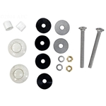 67-209-913-SS | Diving Board Mounting Kit