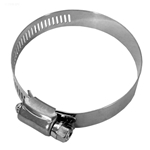 9321004 | Temperature Sensor Hose Clamp