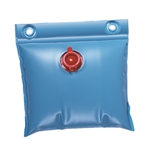 ACCWB | Pool Cover Wall Water Bag 12 Inch