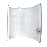 Generic DE Filter Grid 24 Sq. Ft. | Full Grid |FC-9320