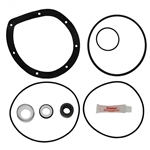 Go-Kit 12 | Hayward Power-Flo SP1500 Repair Kit