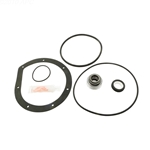 Go-Kit 13A | Hayward Power-Flo SP1500 and Turbo-Flo Repair Kit
