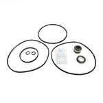 GO-KIT15 | Jacuzzi R and RC Series Repair Kit