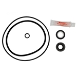 Go-Kit 41 | Jacuzzi LR Series Repair Kit
