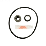 GO-KIT65 | Jacuzzi J JCM K KM Repair Kit