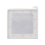 1090 | Aquador Skimmer Frame and Lid