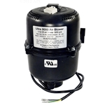 3915131 | Ultra 9000 Air Blower 120v 1.5HP 7 Amp was 3913121