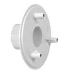 420SI103 | 4In Round Suction Outlet with 2 Inch Slip Insider Grey