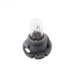10226 | Topside Panel Lamp For Keypads