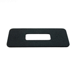 Adapter Plate Small Mini Oval