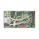 53834-05 | Circuit Board EL2000 M3
