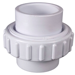21049-150-000 | Socket x Socket Inline Union
