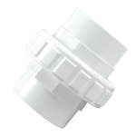 21053-150-000 | Flush Union Socket 1-1/2 Inch