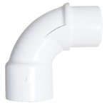 21106-000-000 | Sweep Elbow 90 Degree