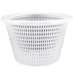 25140-000-900 | In Ground Skimmer Basket White