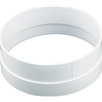 25526-200-000 | Skimmer Extension Ring
