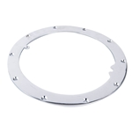 25549-002-000 | 10 Hole Light Sealing Ring