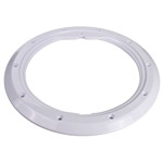 25549-269-000 | Vinyl Pool Light Frame White