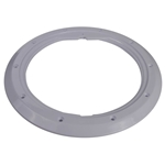 25549-201-000 | Vinyl Front Light Frame Grey
