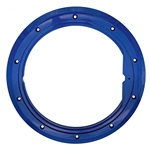 25549-269-000 | Vinyl Pool Light Frame Dark Blue