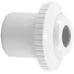 25551-304-000 | Insert Inlet Fitting Black
