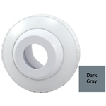Dark Grey 3/4In Eyeballs