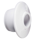 25559-000-000 | Aussie Insider Pound-In Fitting 1.5 Inch White