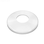 25572-000-000 | Pool Ladder Escutcheon