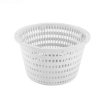 27180-203-000 | Skimmer Basket for SPX1094FA