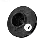 Impeller 3.0Hp Cmp Only